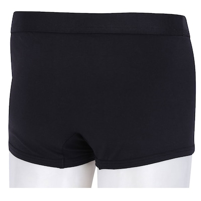 Cueca Calvin Klein Low Rise Power Trunk - Adulto