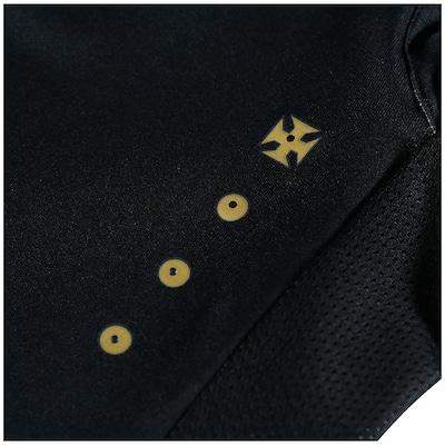 Camisa do Vasco da Gama III s/nº 2015  Umbro
