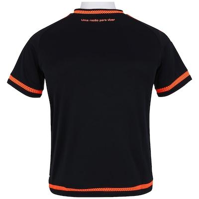 Camisa do Sport II  2015 s/n° adidas - Infantil