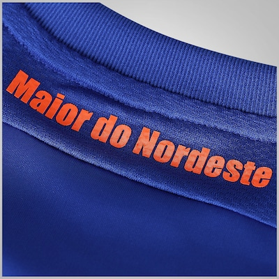 Camisa do Sport Recife III 2015 adidas - Infantil