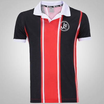 Camisa Polo do Joinville R2 Sports - Masculina