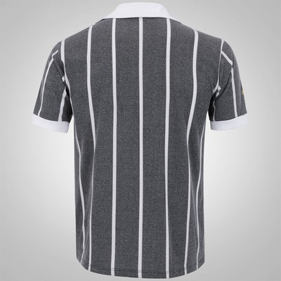 Camisa Polo do Figueirense R2 Sports - Masculina