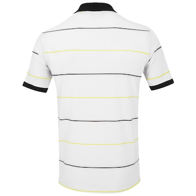Camisa Polo do Criciúma R2 Sports - Masculina
