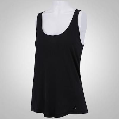 Camiseta Regata Oxer Musculosa - Feminina
