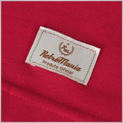 Camiseta do América-RJ Retrômania 1974 - Masculina