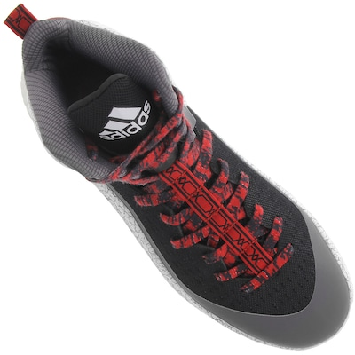 Tênis adidas D Rose 5 Boost – Masculino