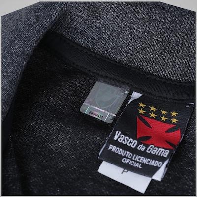 Camisa Polo Braziline Vasco da Gama Budge - Feminina