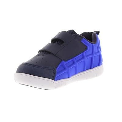 Tênis Ortopé Smart 2123029 – Infantil