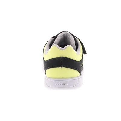 Tênis Ortopé Smart 2123025 – Infantil