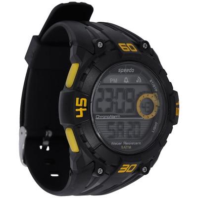 Relógio Digital Speedo 81074G0 - Masculino