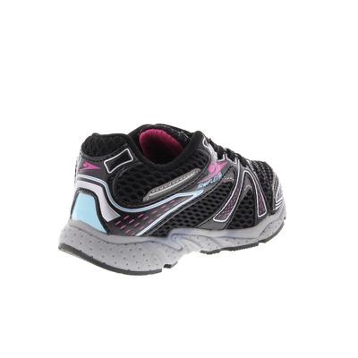 Tênis Klin Step Flex 134030 – Infantil