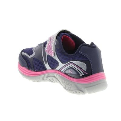 Tênis Klin Sport - Infantil