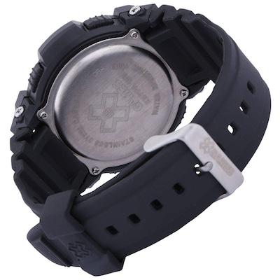 Relógio Digital Analógico X Games XMPPA155 - Masculino