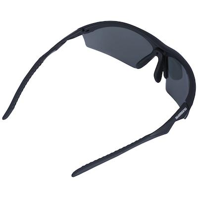 Óculos para Ciclismo Shimano CE EQX2-PL