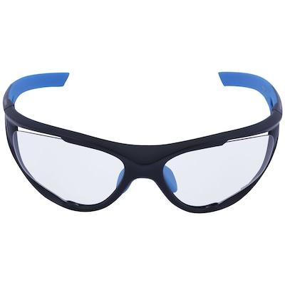Óculos para Ciclismo Shimano CE S50X-PH