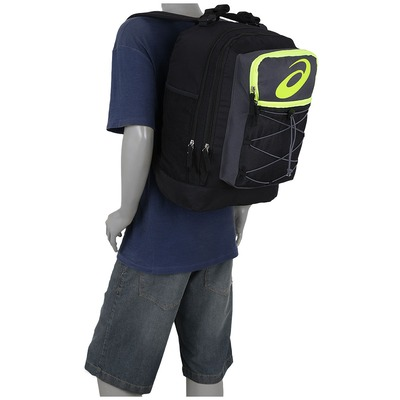 Mochila Asics Urban Backpack