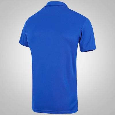 Camisa Polo Kappa Taylor - Masculina