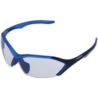 Óculos para Ciclismo Shimano CE S71R-PH
