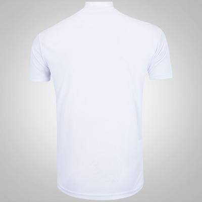 Camisa Kappa Benson - Masculina