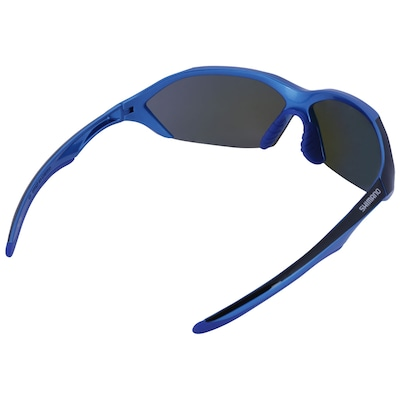 Óculos para Ciclismo Shimano CE S71R-PL