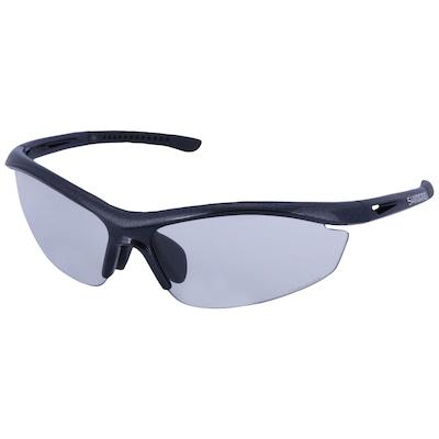 Óculos para Ciclismo Shimano S20R-PH
