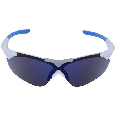 Óculos para Ciclismo Shimano S40RS-L