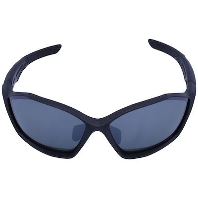 Óculos para Ciclismo Shimano S71X-PL