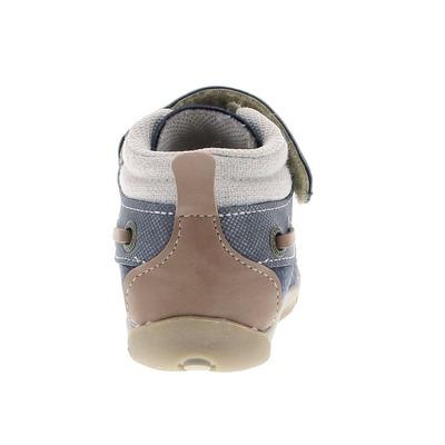Tênis Klin Outdoor 161031 - Infantil