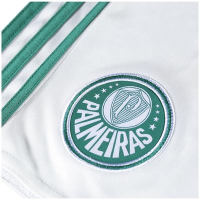 Calção do Palmeiras I 2015 adidas - Masculino
