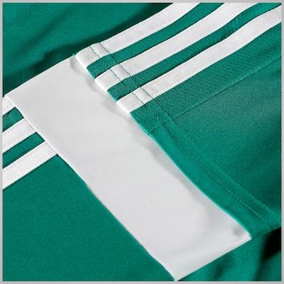 Camisa do Palmeiras Manga Longa I 2015 adidas