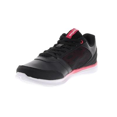 Tênis Reebok Cardio Workout Low Rs – Feminino