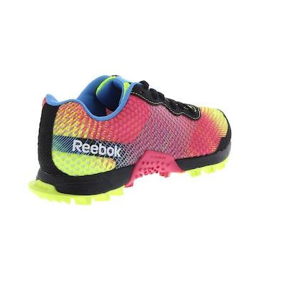 Tênis Reebok TR Wild - Feminino