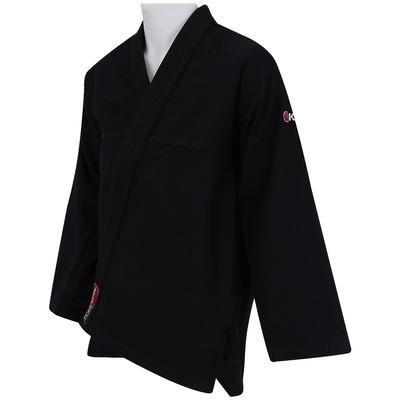 Kimono Koral Original Colors - Adulto