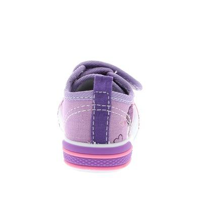 Tênis Bumix BX012 Feminino – Infantil