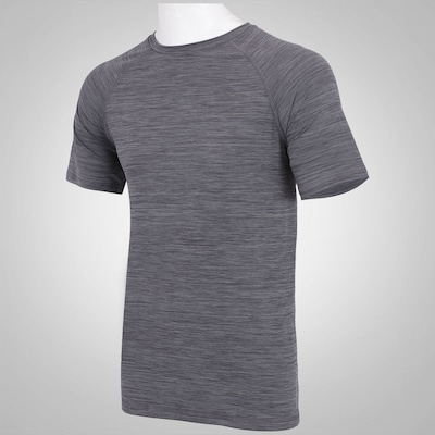 Camiseta Oxer Moviment - Masculina