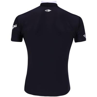 Camisa de Lycra Mormaii Extraline - Masculina