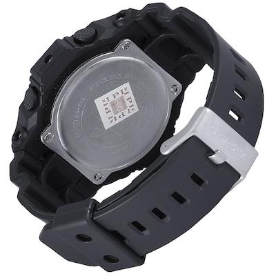 Relógio Casio G-Shock GA310 - Masculino