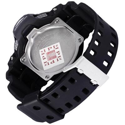 Relógio G-Shock GDF100