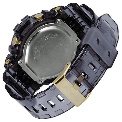 Relógio G-Shock GDX6900FB