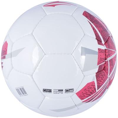 Bola de Futebol de Campo Topper Strike VII