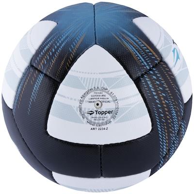 Bola de Futsal Topper Vector III