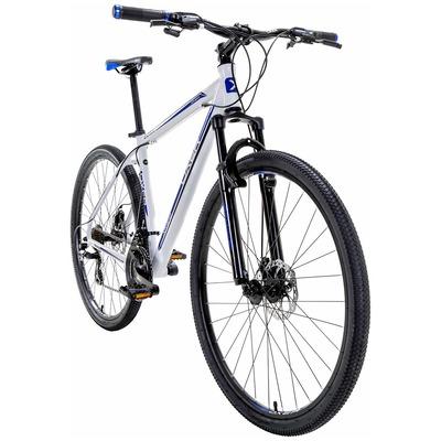 Bicicleta Oxer XR210 Altus - Aro 29 - Freio a Disco - Câmbios Shimano - 7 Marchas
