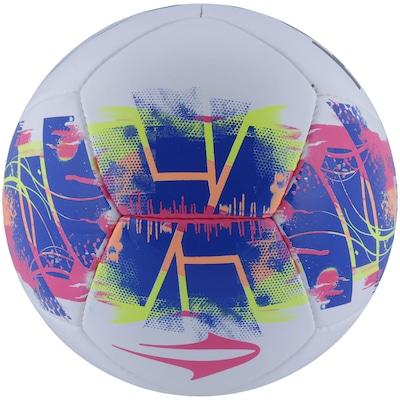 Bola de Futsal Topper KV 15