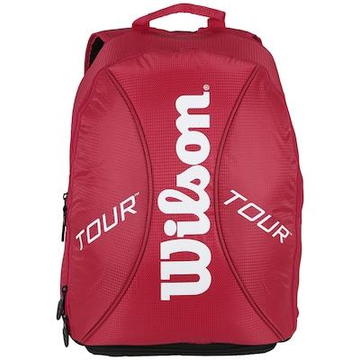 Mochila Wilson Tour WRZ843395