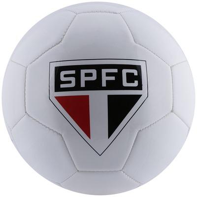Bola de Futebol de Campo do São Paulo Under Armour