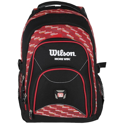 Mochila Wilson WTIX10082A