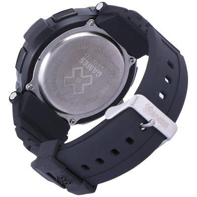 Relógio Masculino Analógico Digital X Games XMPPA157