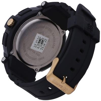 Relógio Digital Analógico X Games XMPPA158 - Masculino