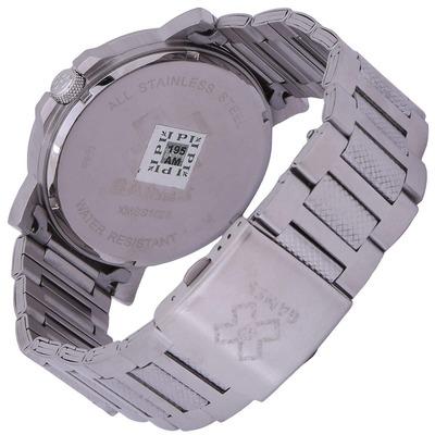 Relógio Masculino Analógico X Games XMSS1025