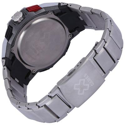 Relógio Masculino Analógico Digital X Games XMPSA018